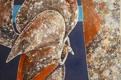 tergum-metallum_hohrein1.25