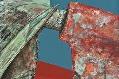 tergum-metallum_hohrein1.4